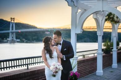 2017-Cordero-Wedding-2491