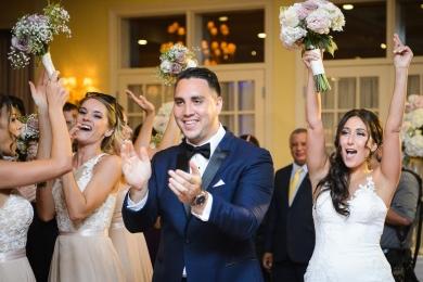 2017-Cordero-Wedding-2785