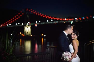 2017-Cordero-Wedding-3275