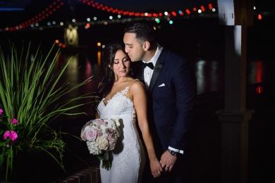 2017-Cordero-Wedding-3297