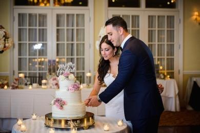 2017-Cordero-Wedding-3900