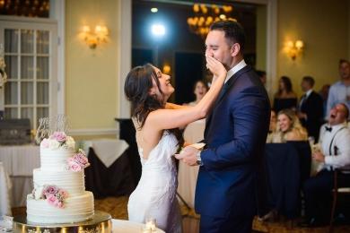 2017-Cordero-Wedding-3942