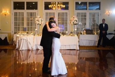 2017-Cordero-Wedding-3985