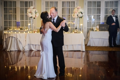 2017-Cordero-Wedding-4026