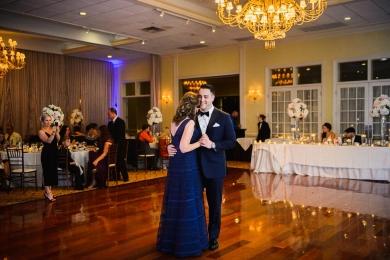 2017-Cordero-Wedding-4046