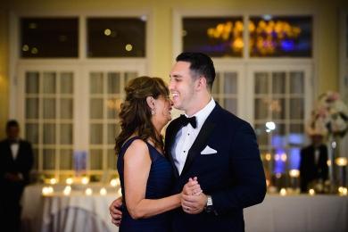 2017-Cordero-Wedding-4117