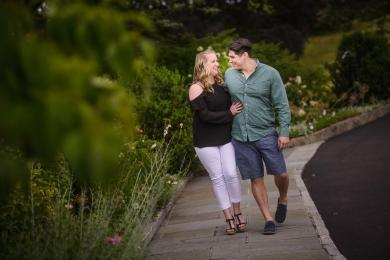 2018-Renner-Engagement-0003