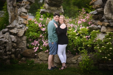 2018-Renner-Engagement-0138