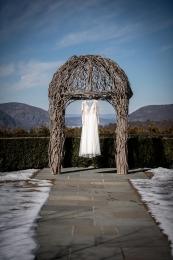 2019-Renner-Wedding-0039