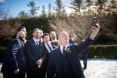 2019-Renner-Wedding-0364