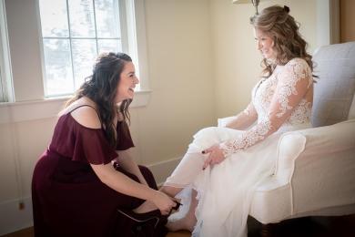2019-Renner-Wedding-0448