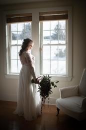 2019-Renner-Wedding-0489