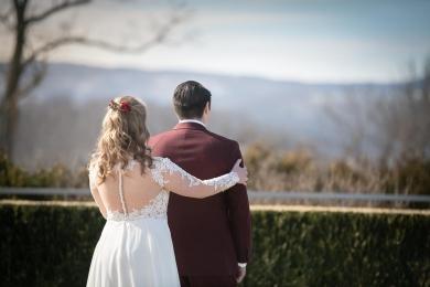 2019-Renner-Wedding-0560