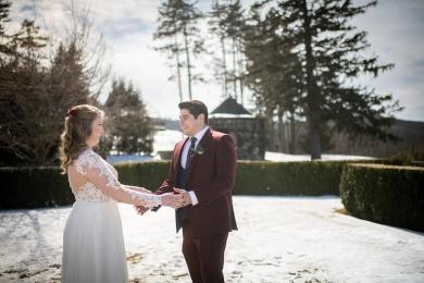 2019-Renner-Wedding-0569