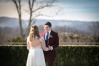 2019-Renner-Wedding-0573