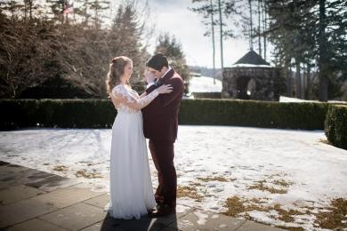 2019-Renner-Wedding-0585