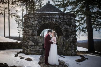 2019-Renner-Wedding-0803