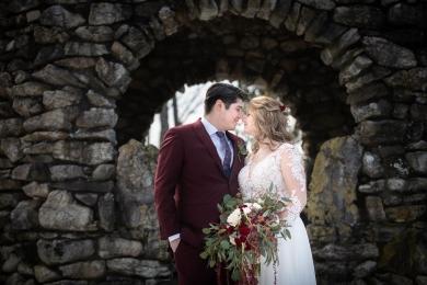 2019-Renner-Wedding-0845
