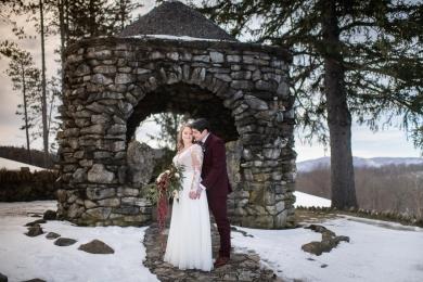 2019-Renner-Wedding-0907