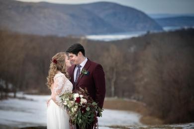 2019-Renner-Wedding-0945