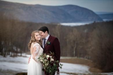 2019-Renner-Wedding-0952