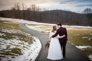 2019-Renner-Wedding-1009