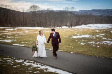 2019-Renner-Wedding-1038