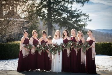 2019-Renner-Wedding-1141
