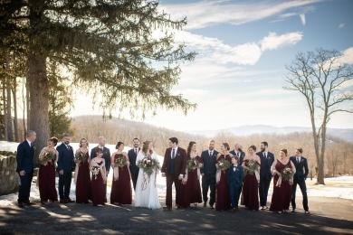 2019-Renner-Wedding-1238