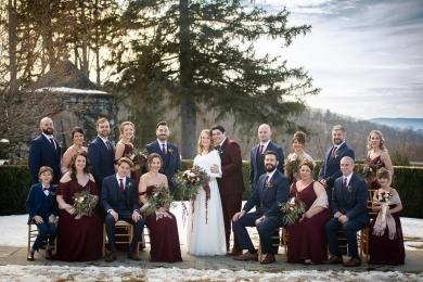 2019-Renner-Wedding-1255