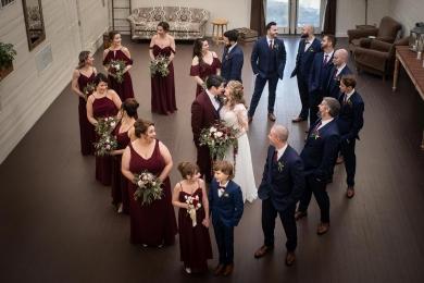2019-Renner-Wedding-1428