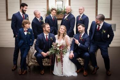 2019-Renner-Wedding-1462