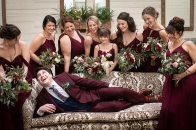 2019-Renner-Wedding-1473