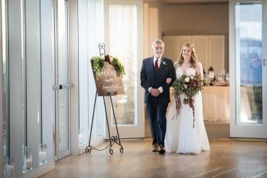 2019-Renner-Wedding-1772