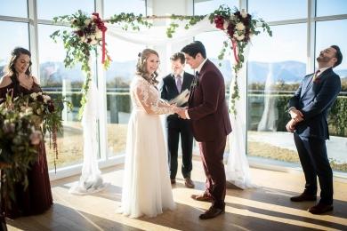 2019-Renner-Wedding-1844