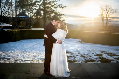 2019-Renner-Wedding-2237