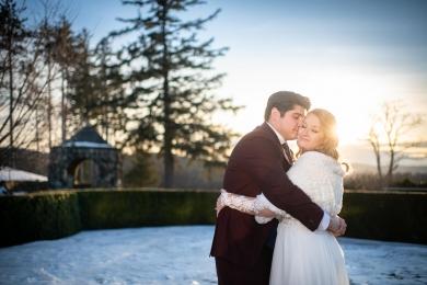 2019-Renner-Wedding-2244