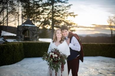 2019-Renner-Wedding-2280