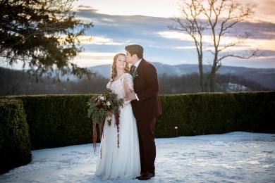 2019-Renner-Wedding-2315