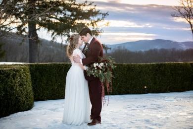 2019-Renner-Wedding-2337