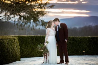 2019-Renner-Wedding-2351