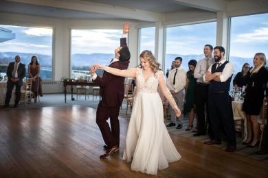 2019-Renner-Wedding-2536