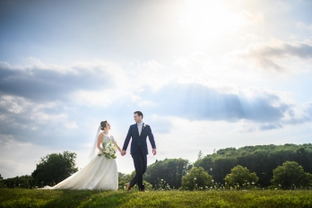 2018-Mangan-Wedding-1861