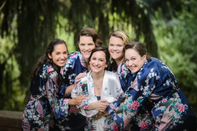 2018-Terranova-Wedding-0068