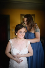 2018-Terranova-Wedding-0231