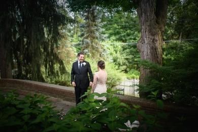 2018-Terranova-Wedding-0501