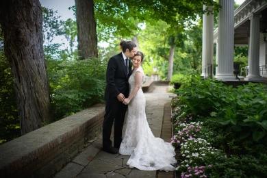2018-Terranova-Wedding-0540