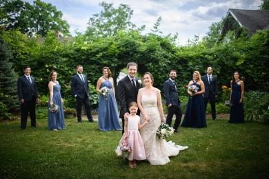 2018-Terranova-Wedding-0893