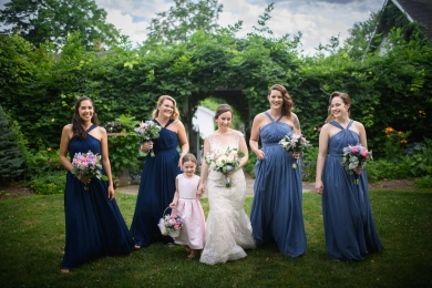 2018-Terranova-Wedding-0960