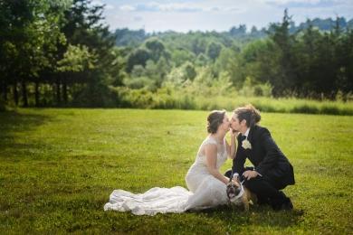 2018-Terranova-Wedding-1194